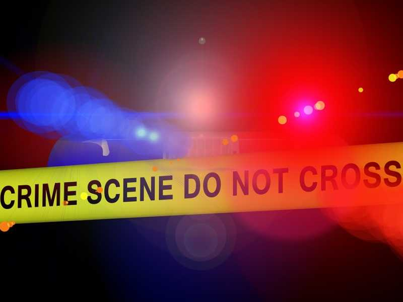 Crime Online – Breaking crime news, cold cases, missing people, and