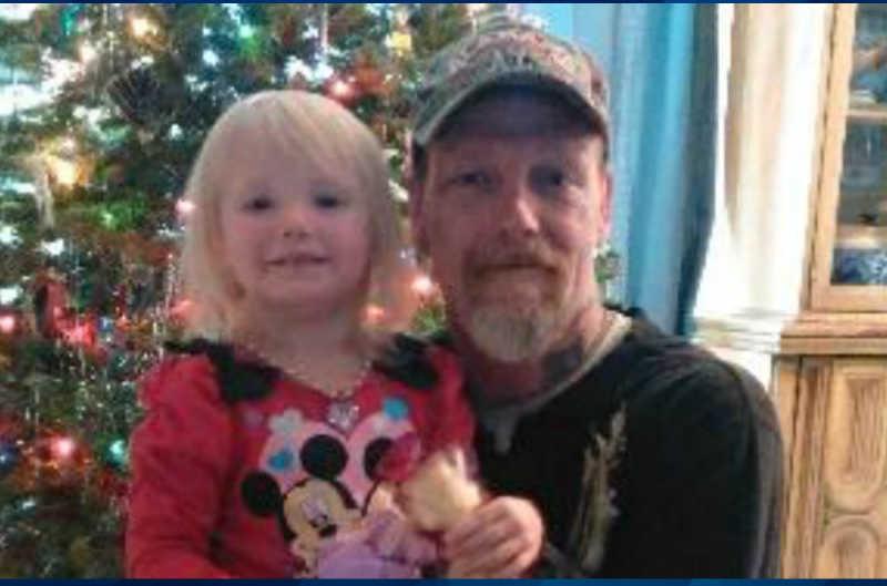 Haley Fargo missing