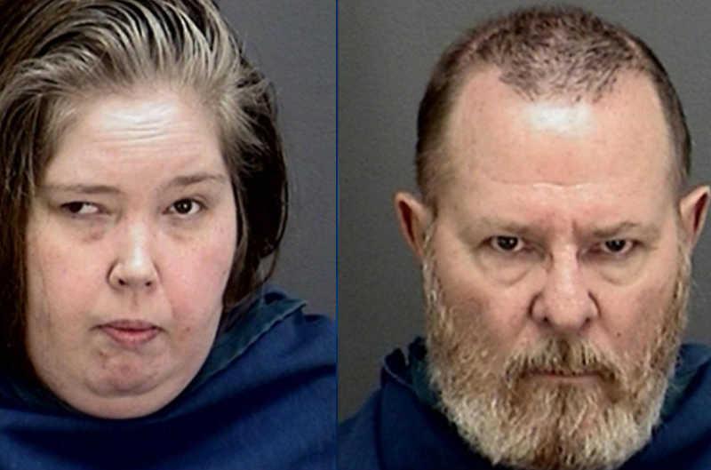 Peyton murder for hire Kansas