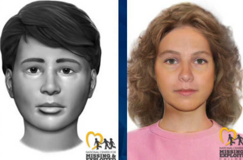 John Mebane Doe and Jane Hillsborough Doe