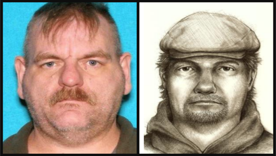 Delphi Murders: Possible suspect in girls' killings shared numerous