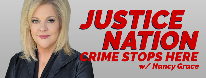 Crime Online – Breaking crime news, cold cases, missing