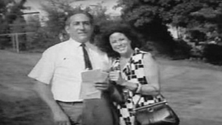 Manson family LaBianca murders: Crime scene photos [GRAPHIC] – Crime