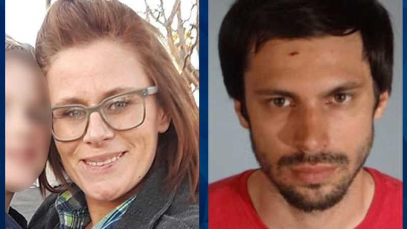Crime Online – Breaking crime news, cold cases, missing