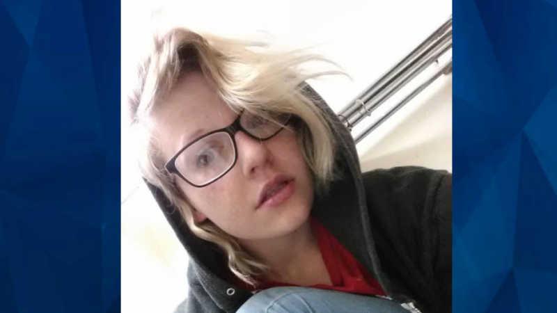 Hannah Bender