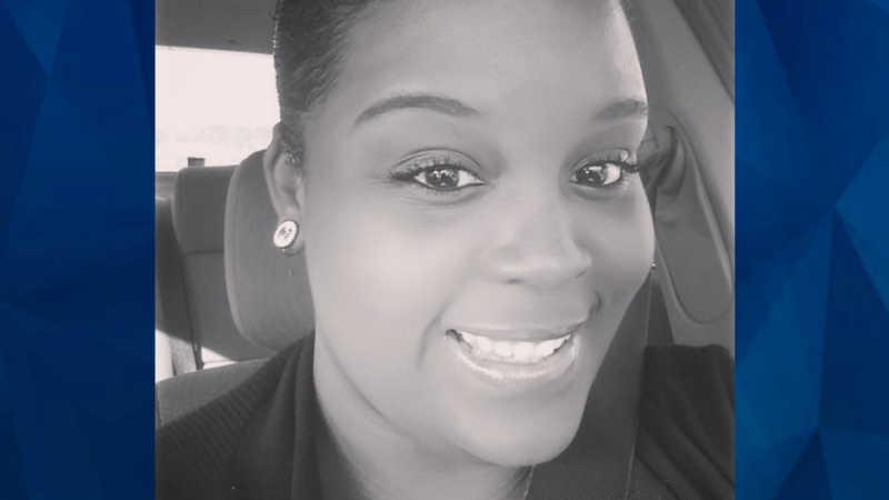 Latoya Monique Boyer