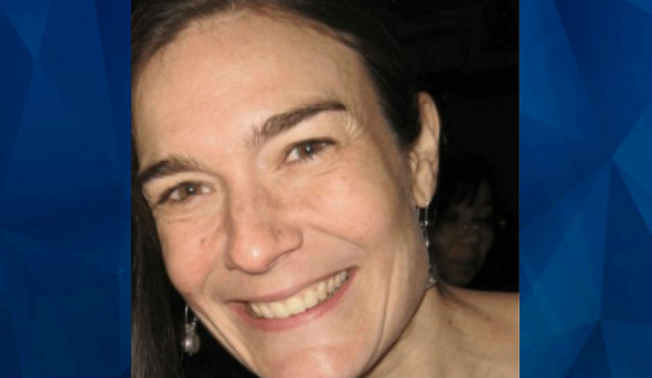 'He was not going to lose': Butchered wife found dead with ...