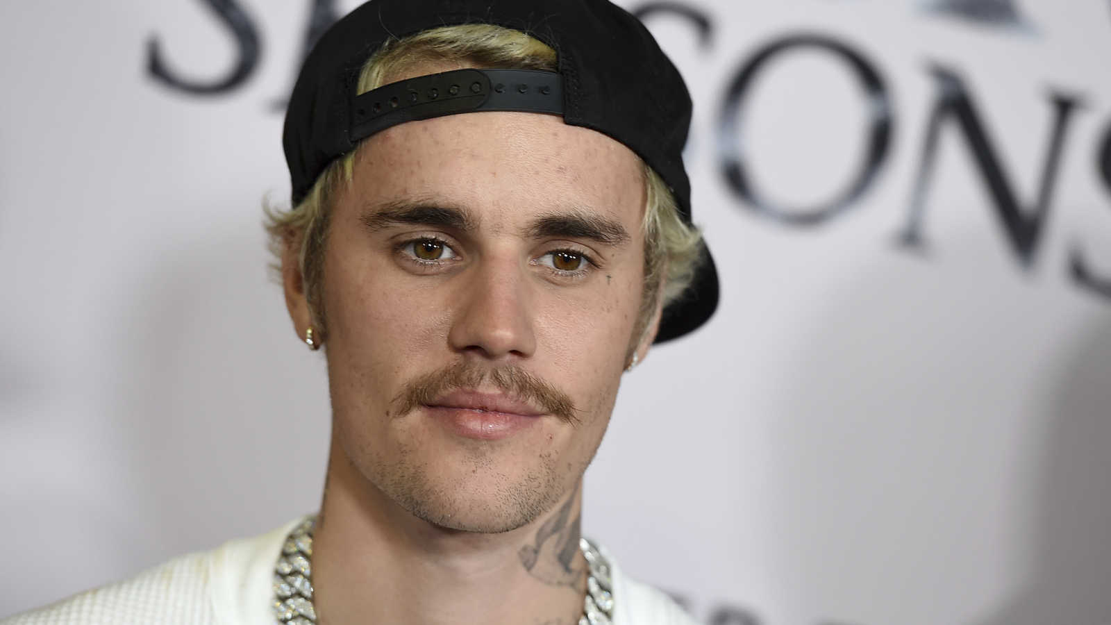 Justin Bieber fires back at sexual assault allegations with multi-million dollar lawsuits