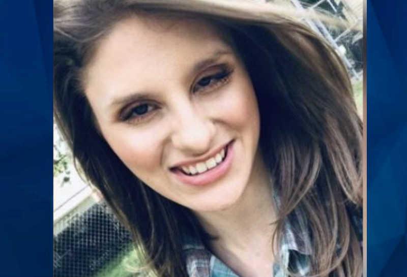 Savannah Schneider