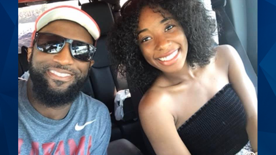 Rickey Smiley Challenges Black Communities 'To Get These Hoodlums Out' After Daughter's Shooting