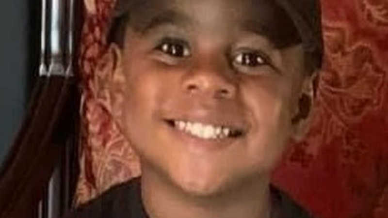 3-year-old boy's 'heat exposure' death changed to blunt force injuries, MURDER: Report