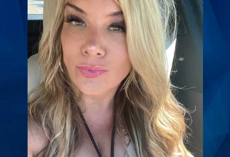 Jenna Ryan