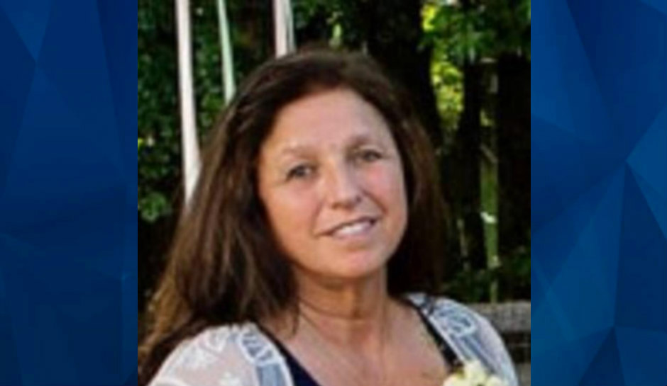 Katrina Kay Garrity