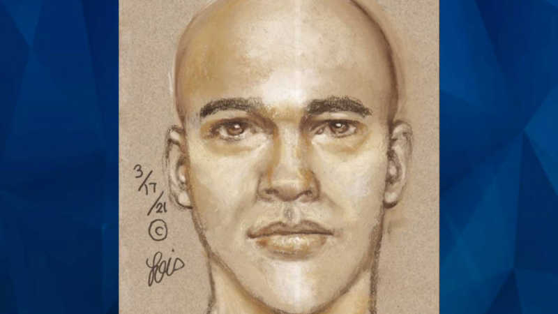 attempted abduction suspect