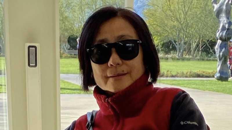 Ke Chieh Meng