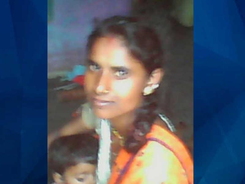 Savitri Baghel