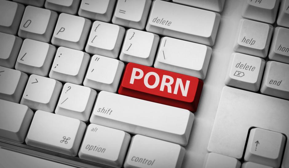 revent porn