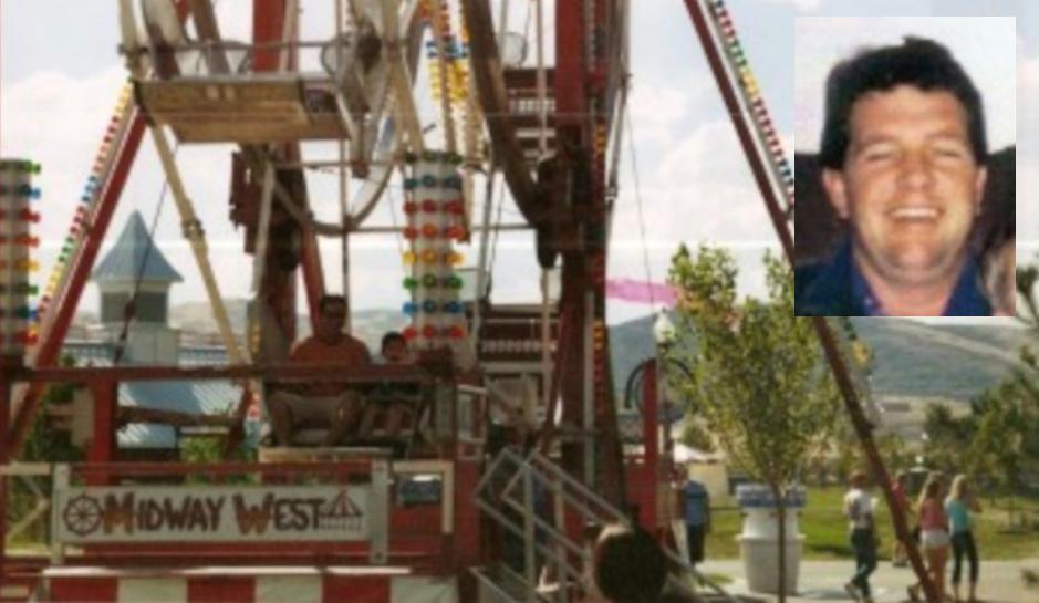 MIdway West Amusements