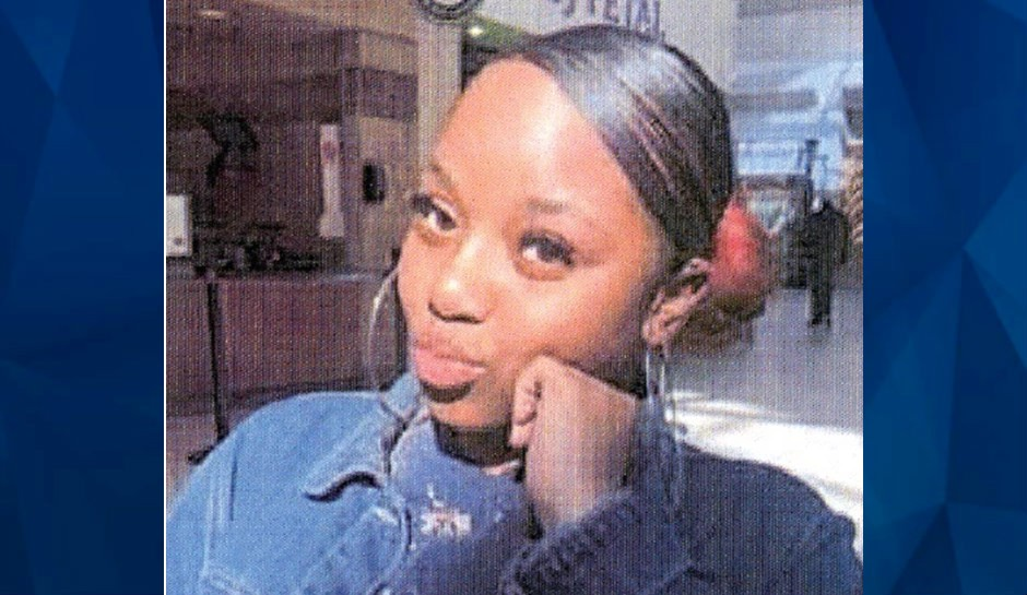 17-Year-Old Boy Charged With Murder After Killing Woman in Shooting at Sweet 16 Party in New York