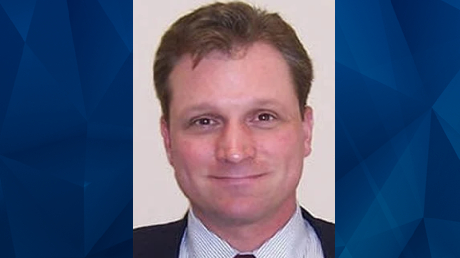 Judge Who Ate Memory Card Amid Child Sex Abuse Probe Kills Himself as FBI Come To Arrest Him: Officials