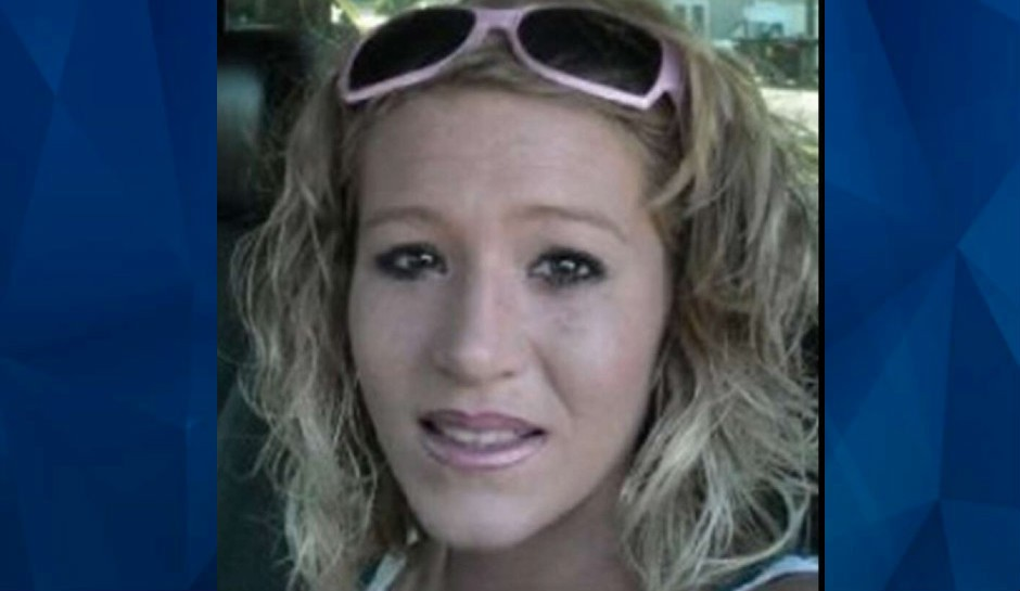 Sister-in-Law of Missing Woman, Who Worked Relentlessly To Solve Her Suspicious Disappearance, is Found Dead at 33